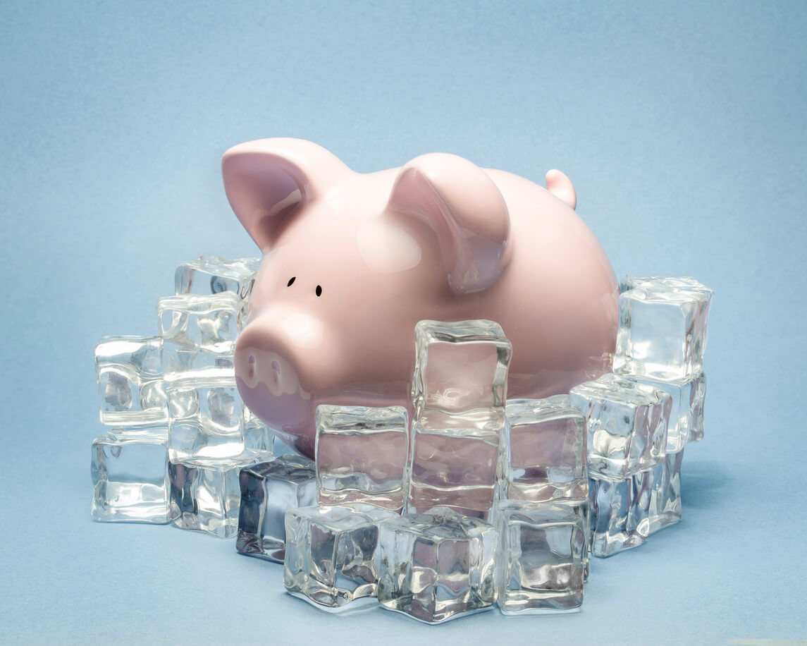 Frozen Bank Account? Here's what to do    Pierre Roy & Associés
