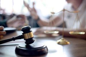 La prescription de dettes : la règle du 3 ans sans procédures juridiques