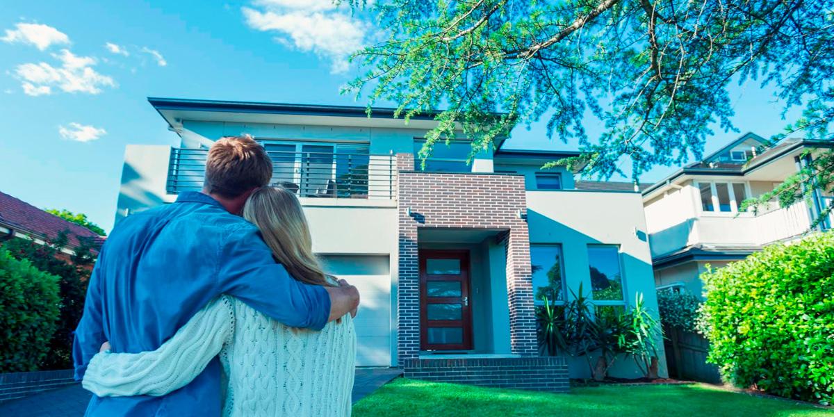 hypoth quer sa maison pour payer ses dettes un pensez y bien pierre roy associ s. Black Bedroom Furniture Sets. Home Design Ideas