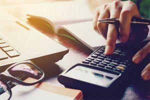 Cartes De Credit Le Piege Du Paiement Minimum Pierre Roy Associes