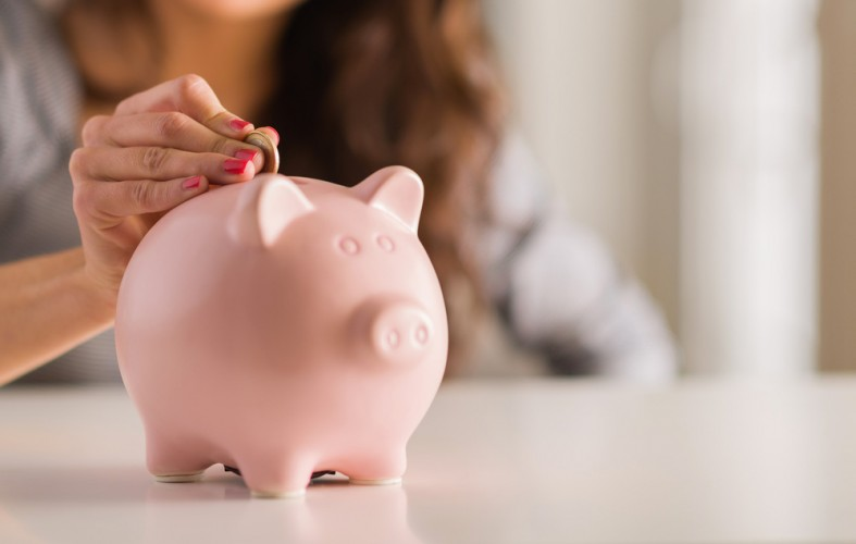 The Tax-Free Savings Account: Too Good to Be True? | Pierre