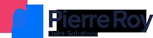 Pierre Roy - Licensed Insolvency Trustee