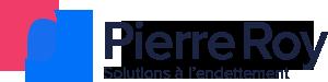 Pierre Roy & Associés - Syndic de faillite